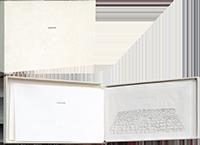 Book with prints de  : Déserts