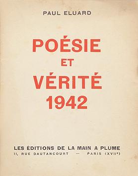 robert espagne 1944