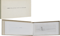 Buch mit Graphiken de  : Pasargades