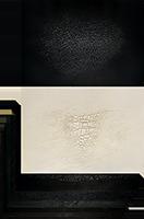 Stampe originali firmati de  : Cretti
