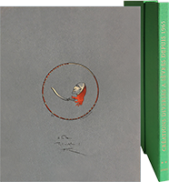Book with print de  : Créations diverses à Sèvres depuis 1965, Volume II