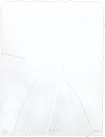 Estampe originale signée de  : Esala