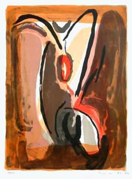 Vos tableaux favoris 9_Van_Velde_mars071
