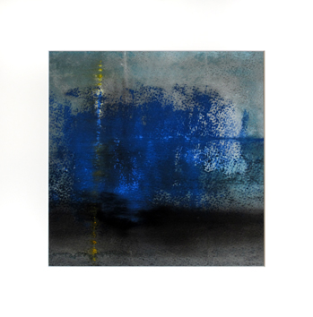 Signed single work de  : Composition XLII