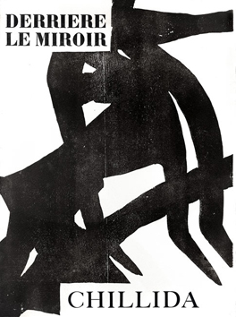 Issue DLM Maeght de  : DLM n°90-91