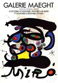 http://www.mchampetier.com/sitephp/images/9l_Miro_dec078.jpg
