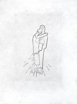 Jean Cocteau xavier dolan