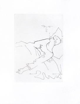 Jean Cocteau repertory
