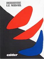 DLM lithographies de  : DLM n° 190