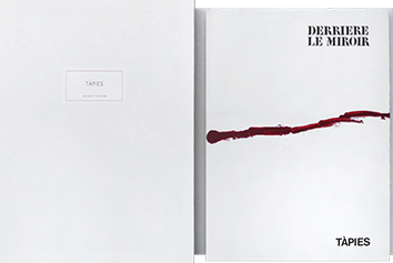 Issue DLM lithograph de  : DLM n° 180 - Deluxe Edition