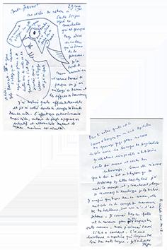 Jean Cocteau Dessins Livres Illustrés Lithographies Gravures