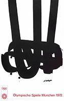 Affiche lithographie de  : Lithographie n° 29
