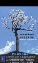 Affiche de Agostini Véronique