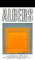 Affiche de Albers Josef