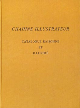 Galerie Champetier Catalogues Raisonns Oeuvres Complets Estampes