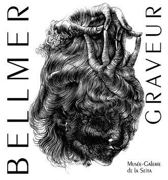 Galerie Champetier, Catalogues raisonnés, oeuvres complets