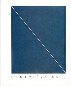 Kunstgalerie Michelle Champetier Werkverzeichnisse Graphiken