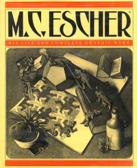 http://www.mchampetier.com/sitephp/images/catalogues_raisonnes/thumbnails/Catalogue_raisonn__Escher_280x354.jpg