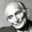 Portrait de Balthus