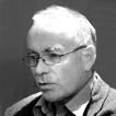Portrait de Bordarier St�phane