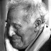 Chagall Marc : Livre illustr�