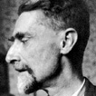 Portrait de Escher M.C.