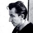 Portrait de Fiedler François