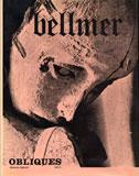 Bellmer, n° spécial Obliques, Ed. Borderie, 1975