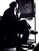 Photographie de Hans Bellmer