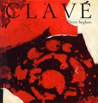 Antoni Clavé par Pierre Seghers
