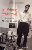 Le prince foudroyé, Laurent Greilsamer, Fayard, 1998