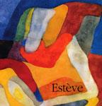 Catalogue de la Galerie Claude Bernard