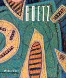Goetz, Jean-Pierre Geay, Cercle d'Art, 1989