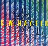 Catalogue d'exposition de S. W. Hayter