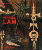 Wifredo Lam, Max-Pol Fouchet, Ed. Cercle d'Art, 1976