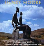 Livre sur Henry Moore