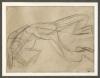 Hayter S.-William - Drawing