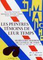 Matisse Henri, Affiche originale Mourlot