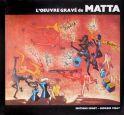 Matta Roberto, Catalogue raisonné