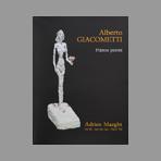 Giacometti Alberto - Plâtres peints