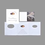 Tanning Dorothéa - Cartons d'invitations