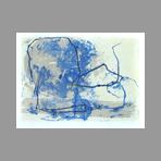Fritsch Herbert - Composition II