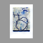Fritsch Herbert - Composition III