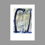 Fritsch Herbert - Composition IV