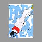 Crash John - Paris Review