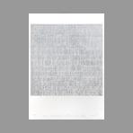Peruz - Composition de lettres