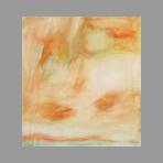 Graziani Piero - Composition abstraite