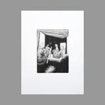 Faura-Llavari Ramon - Atelier en clair obscur