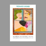Lindner Richard - An american portrait