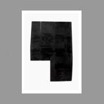 Signed print de Tilman : Fundstuck 06